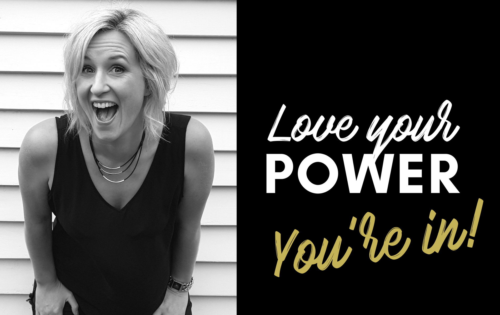 Love Your Power - You're in.png