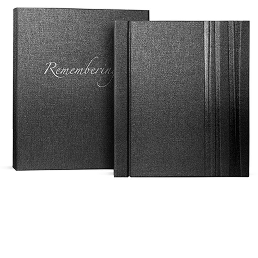 RememberingBooks.jpg