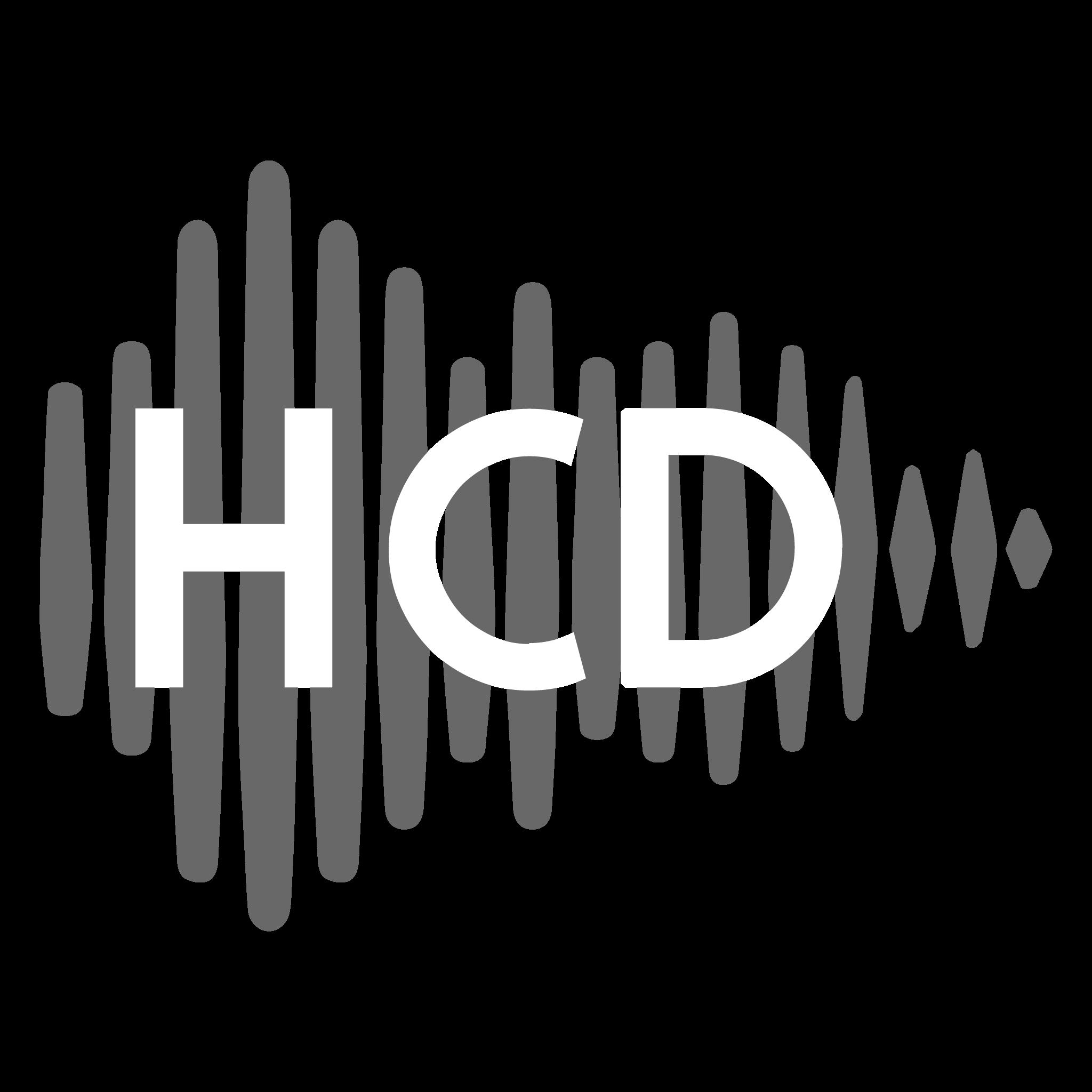 HCD Logo V4 EMBLEEM DARK.png