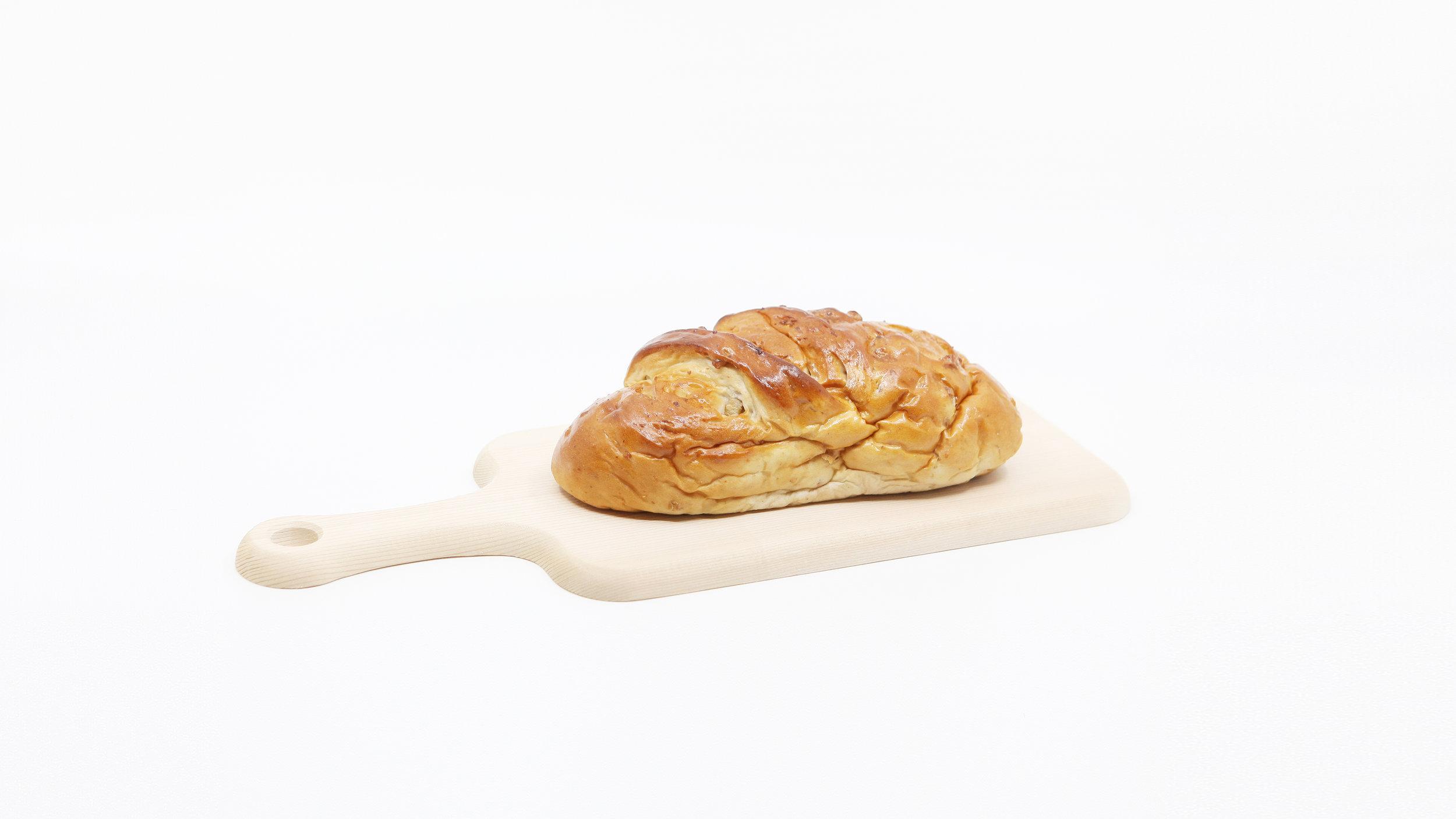 Foldio3_sample shot (bread).jpg