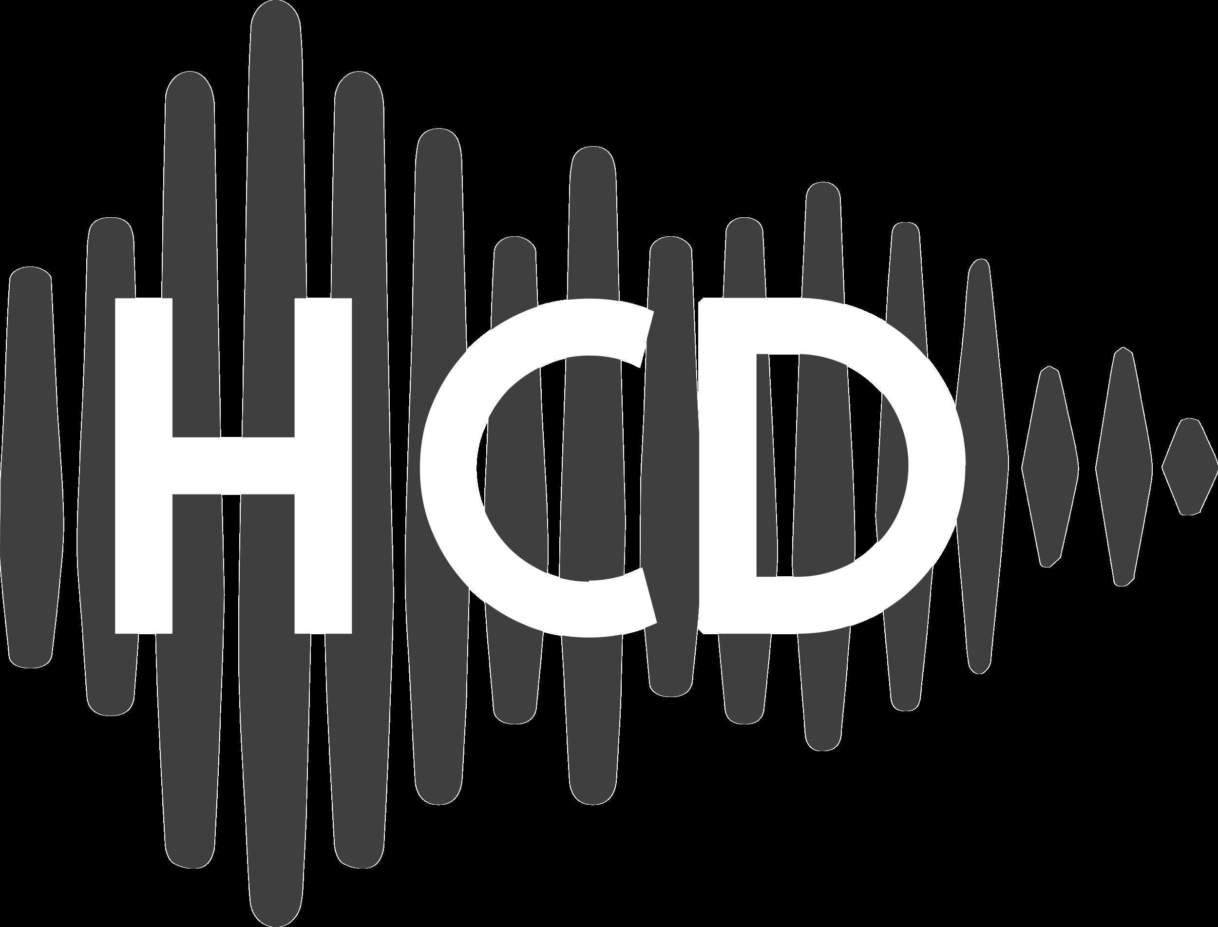 HCD Logo V4 EMBLEEM BLACK.png