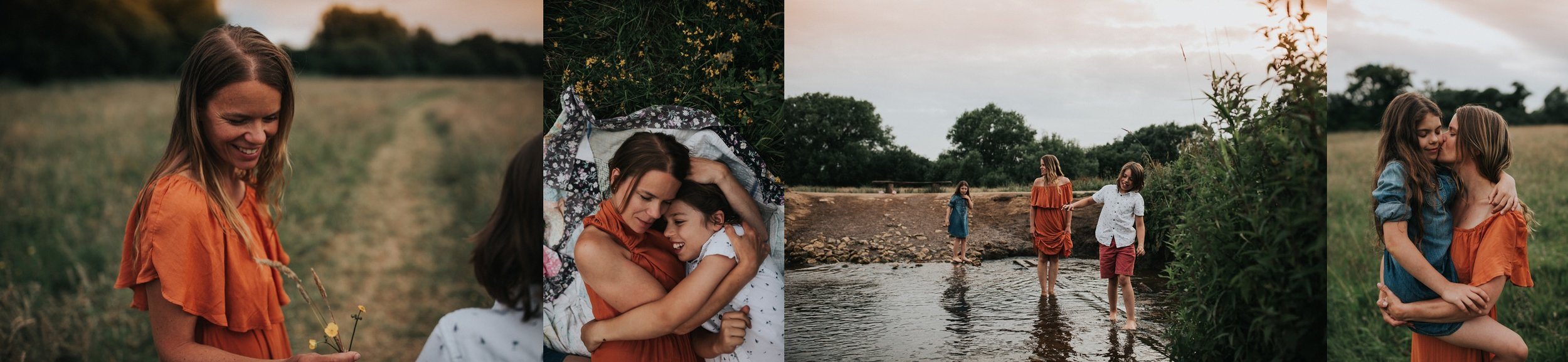 Images by Melanie Grace Photographer