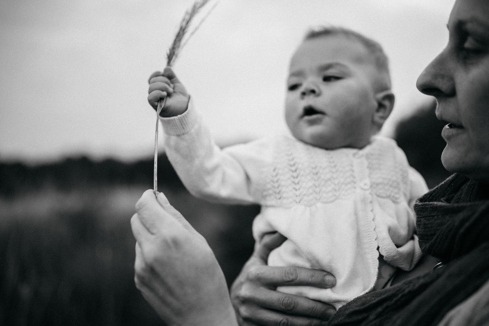 Iva-Dahan-Photography-Surrey-Photographer001.jpg