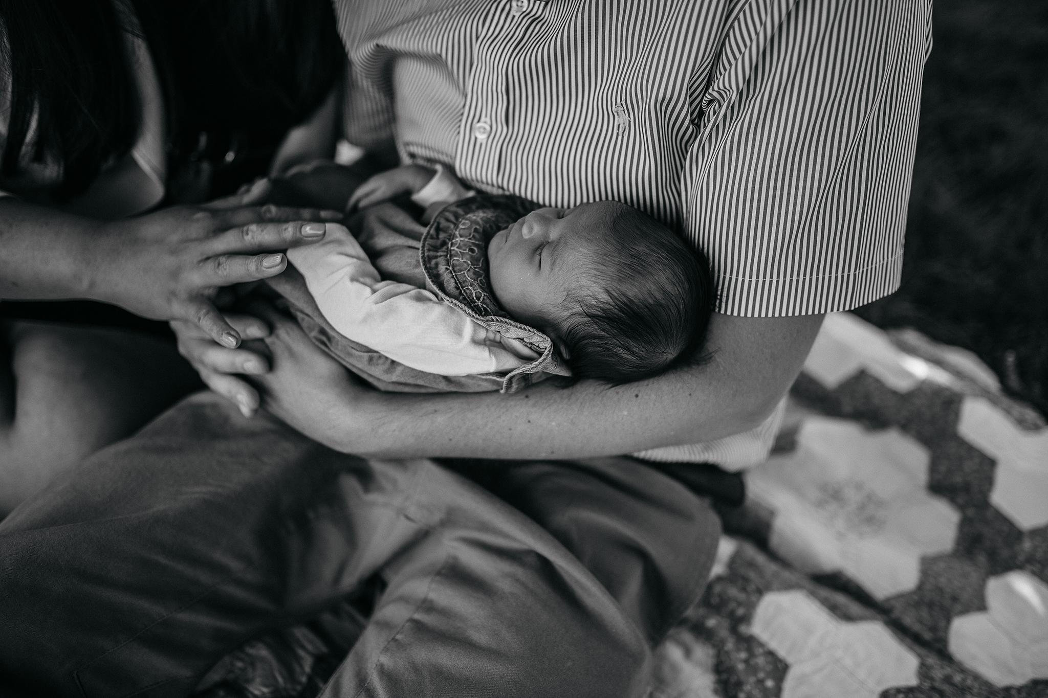 Iva-Dahan-Photography-Surrey-Photographer023.jpg