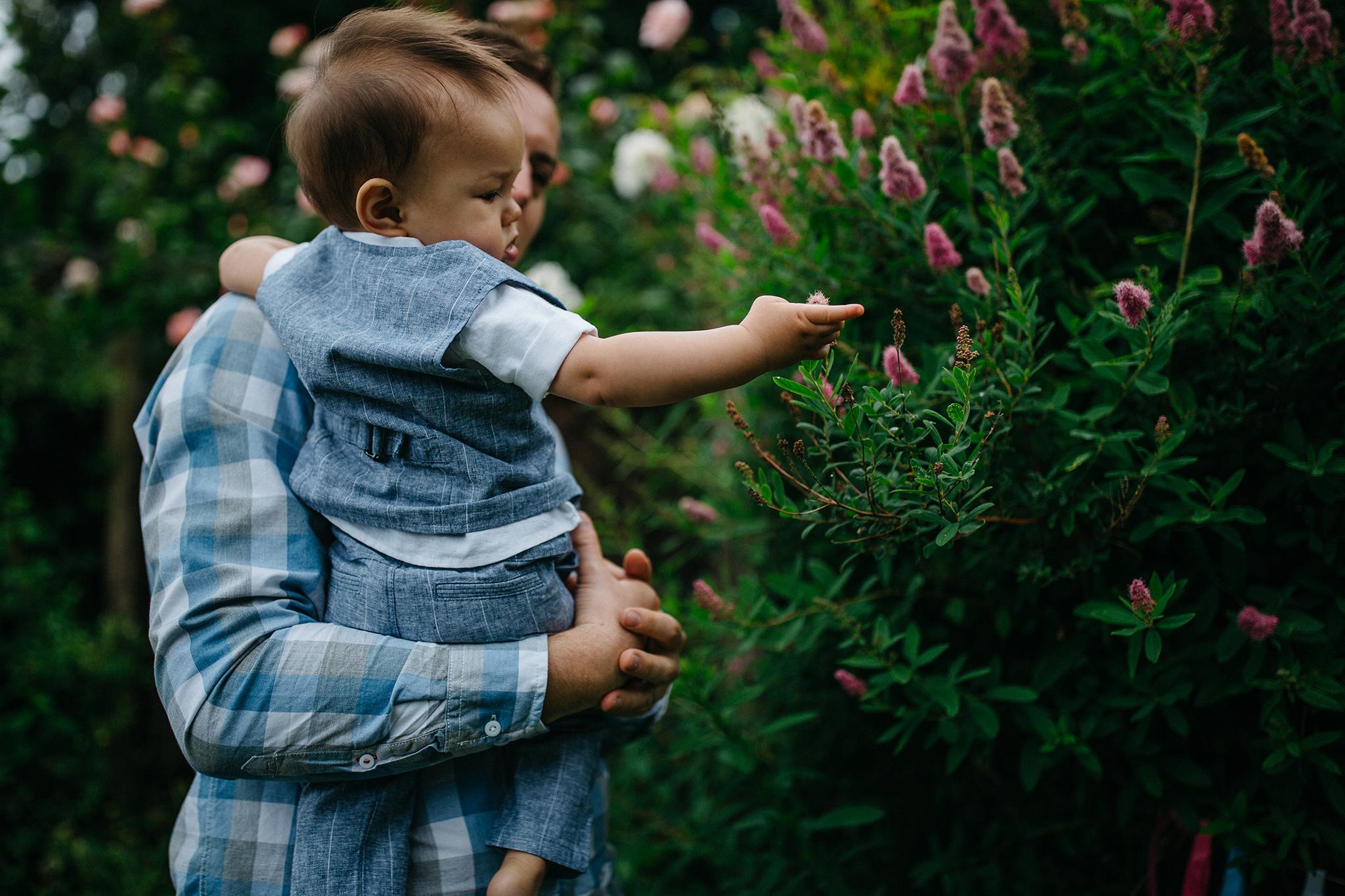 Iva-Dahan-Photography-Surrey-Photographer033.jpg