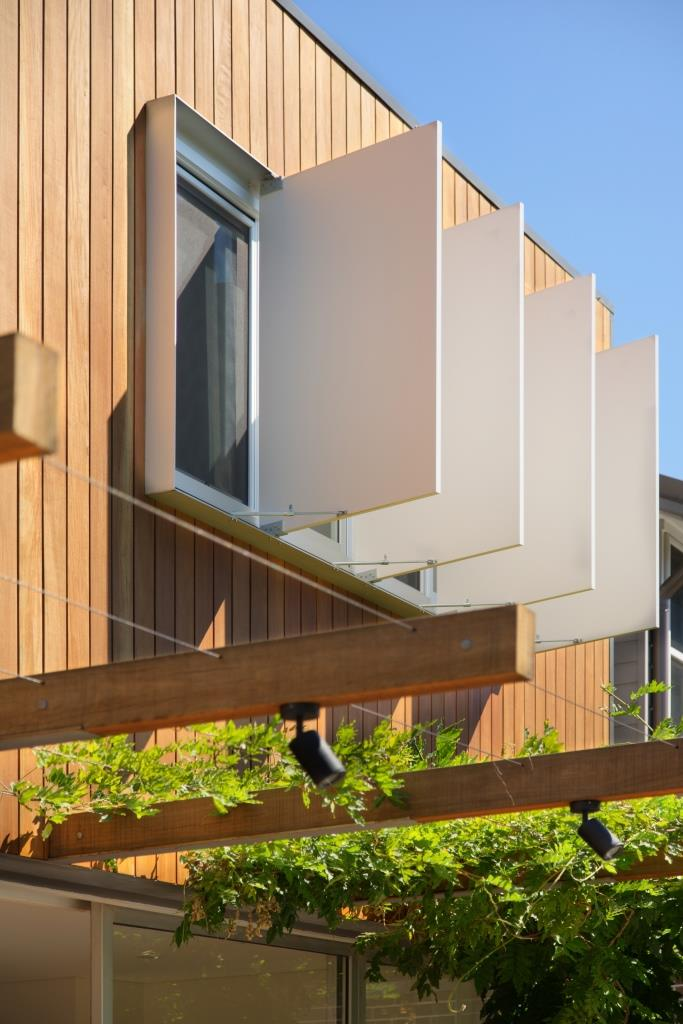 05 annandale st house  jeff karskens designer july 2014.jpg