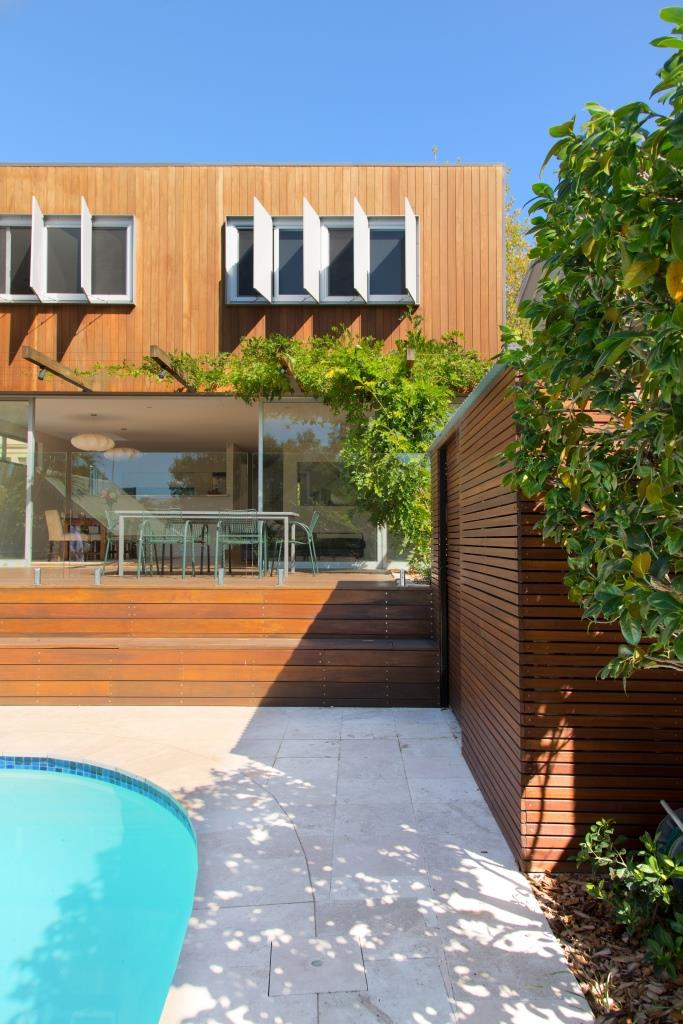 03 annandale st house  jeff karskens designer july 2014.jpg