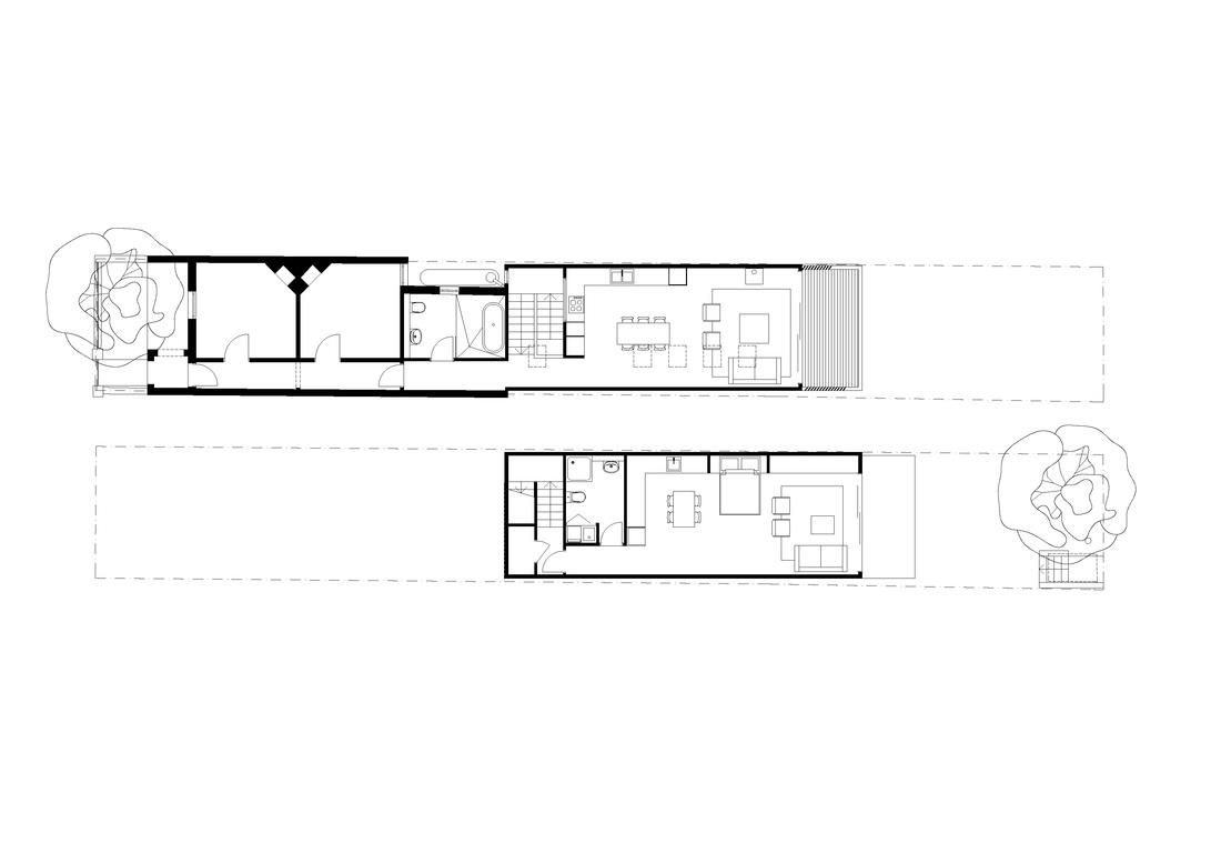 Doolan-Wilson House, Glebe .jpg