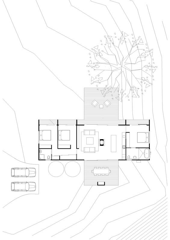 Rylestone House .jpg