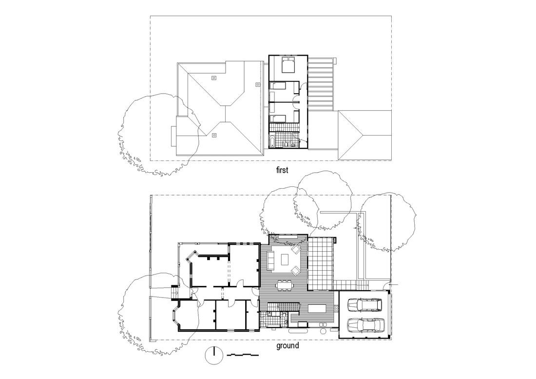 khamphett-Pearse House, Randwick .jpg