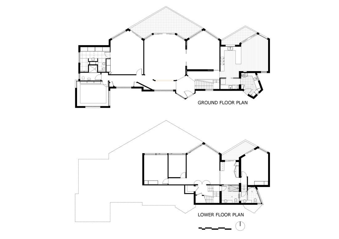 Ferraris House, Castlecrag .jpg