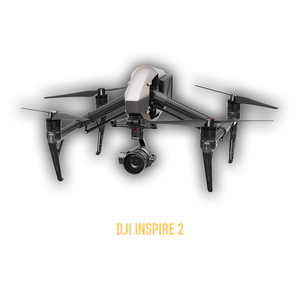 red_digital_cinema_710nieuwedrone_0318_dsmc2_dragon_x_camera_kit_1445147.png