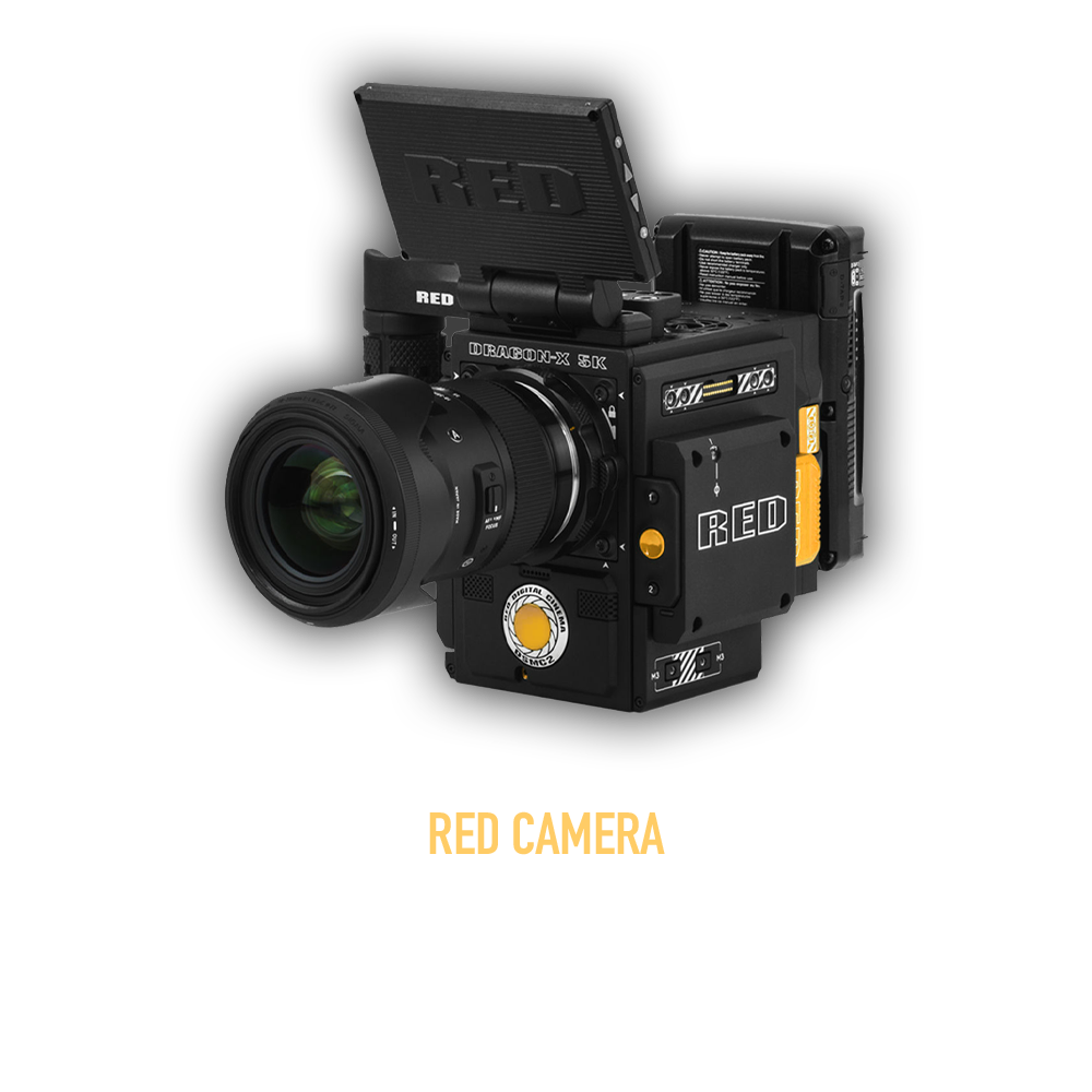 red_digital_cinema_710_0fccc318_dsmc2_dragon_x_camera_kit_1445147.png