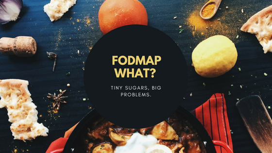 FODMAP WHAT_ . (1).png