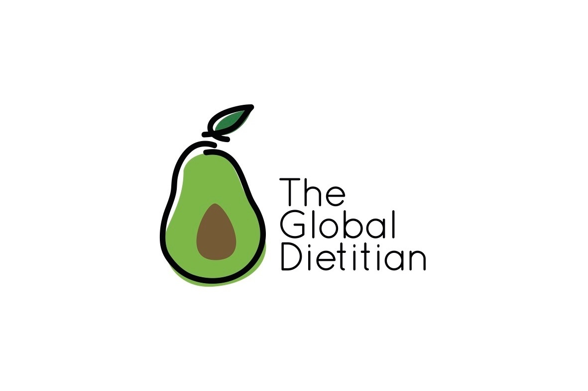 The%2BGlobal%2BDietitian%2B-%2BLogo%2Bjpg%2Bwebsite.jpg