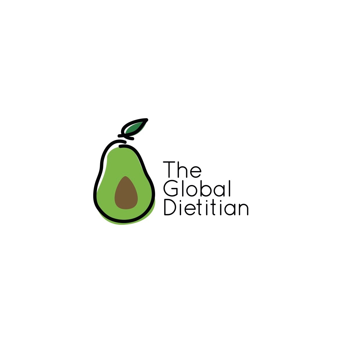 The Global Dietitian - Logo jpg website.jpeg