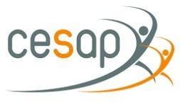 logo_cesap.jpg