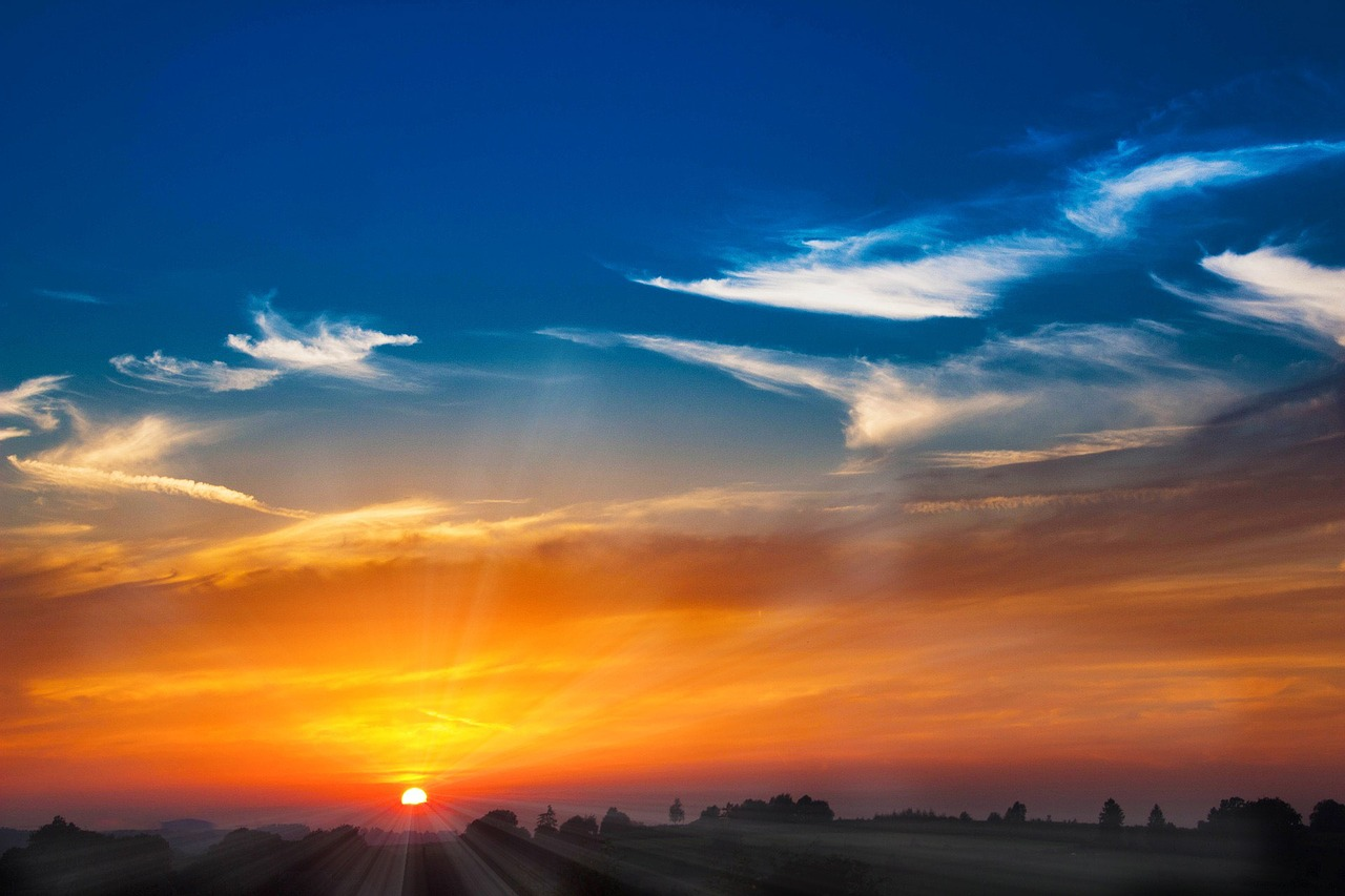sunset-1626515_1280.jpg