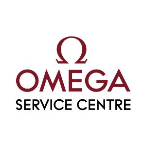 Official Omega Service Centre
