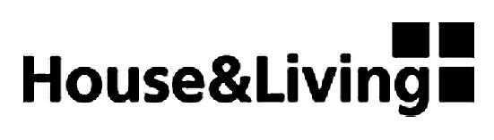 house-living logo bw.jpg