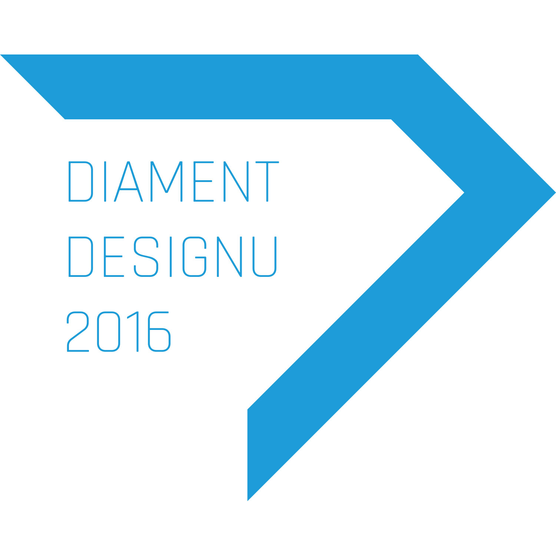 dd-logo-2016.jpg