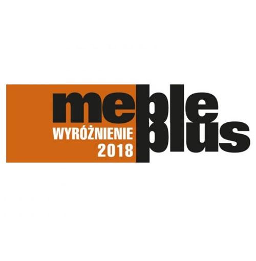 mebel-plus-2018.jpg