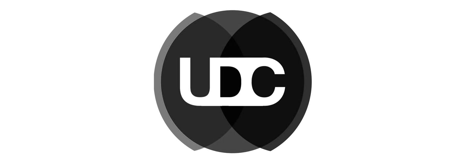 UDC_SMALL2.jpg