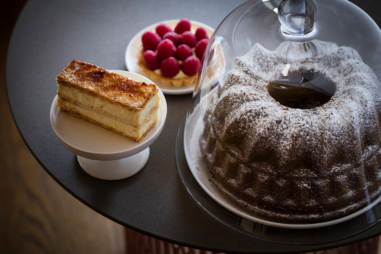 Kuchen_RestaurantVista.jpg