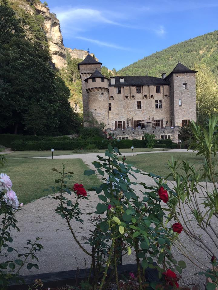 castle wow.jpg