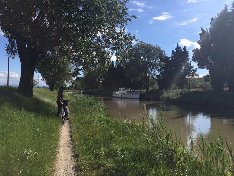 biking along the 100 mile rivers.jpg