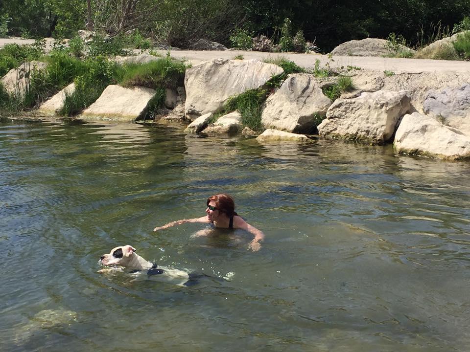 swim river.jpg