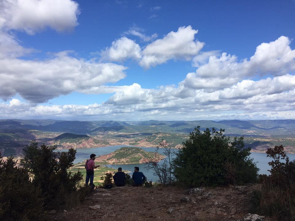 hiking minerve.jpg