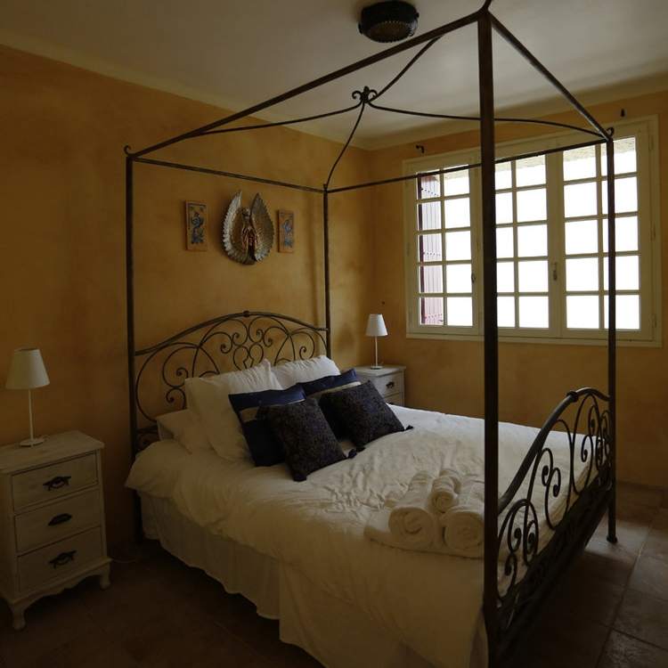 BED & BREAKFAST at Maison des Rêves