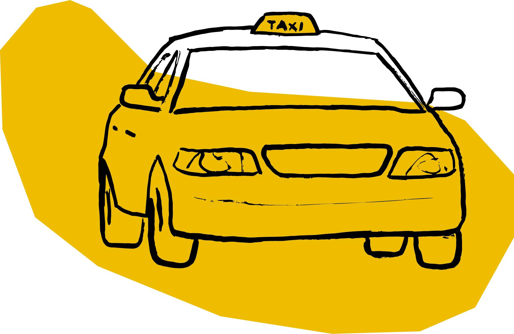 TaxiDEF.jpg