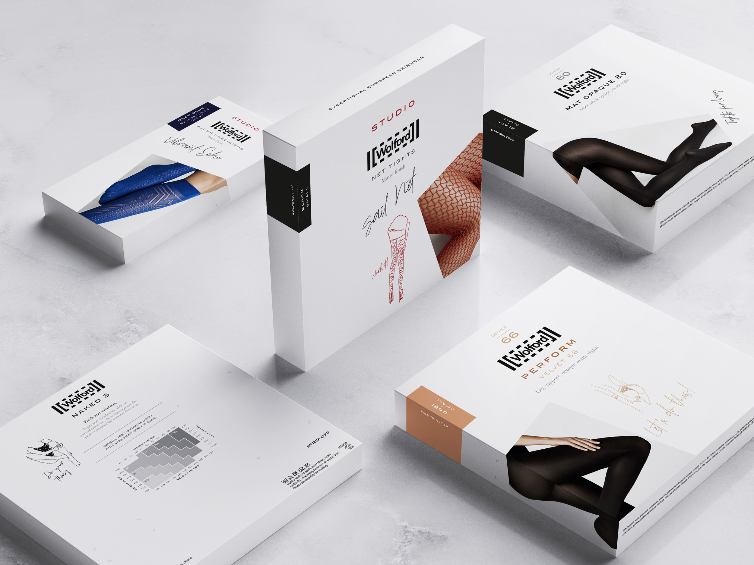 1_DesignBridge_Wolford_HERO.jpg