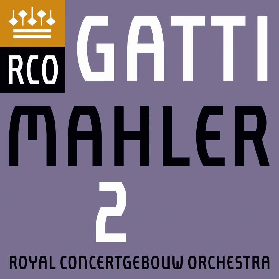 Chen_Reiss_Mahler_2_Concertgebouw.jpg