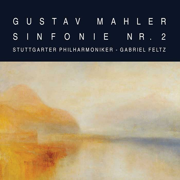 Chen_Reiss_Mahler_2_Stuttgarter_Philharmoniker.jpg