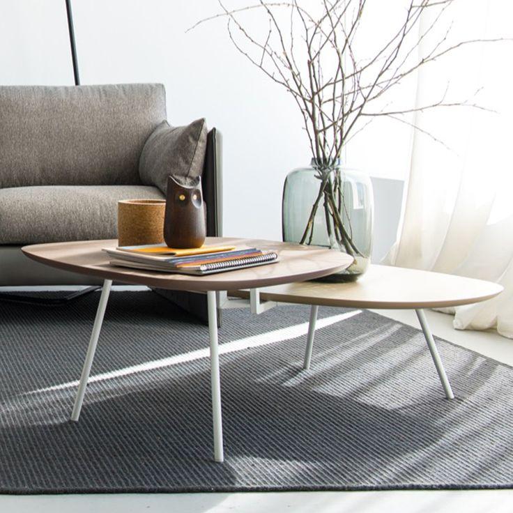 f4325f7c6009003e05d8734d79b8b38e-nesting-tables-contemporary-homes.jpg