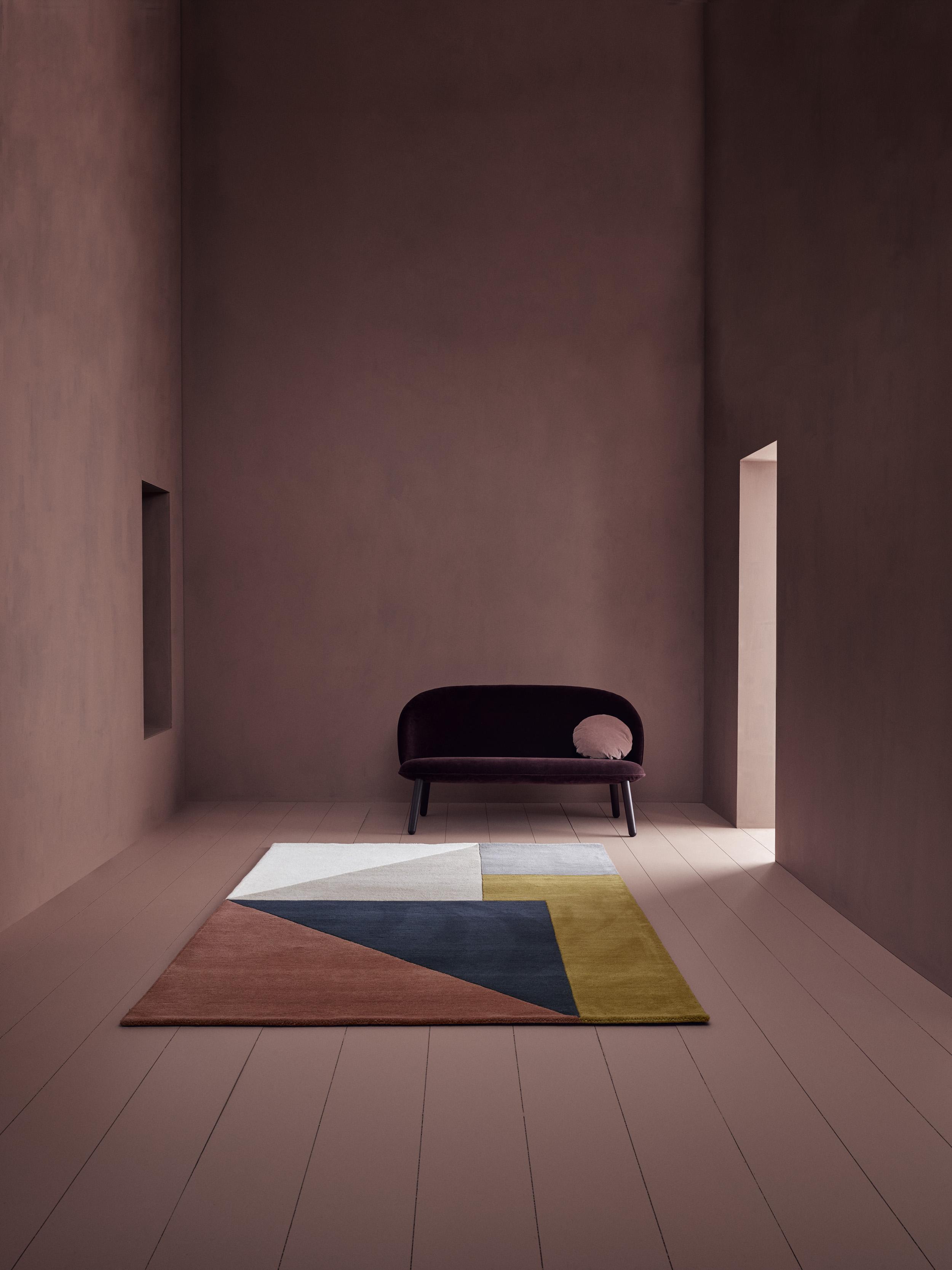 Arguto - Linie Design