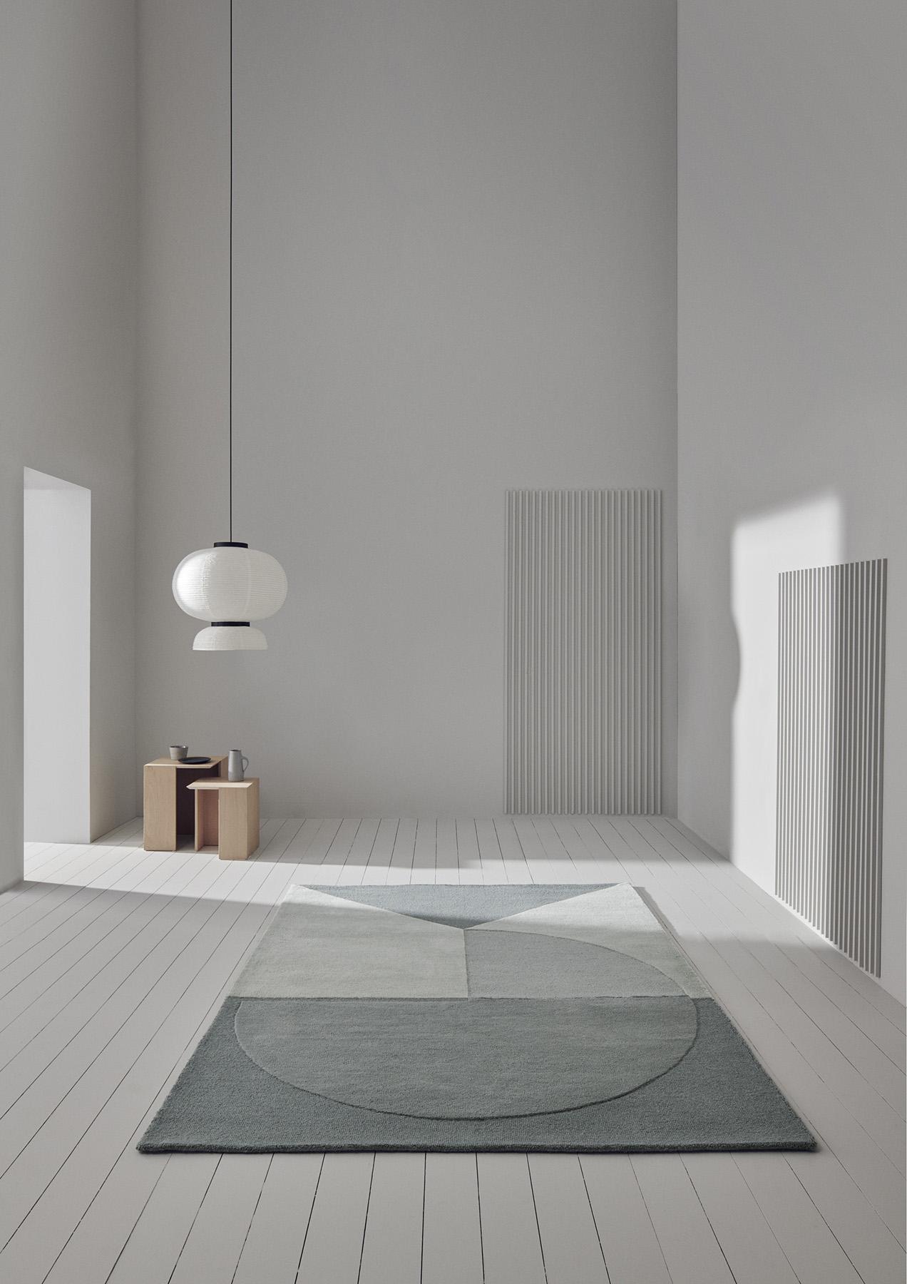 satomi - Linie Design