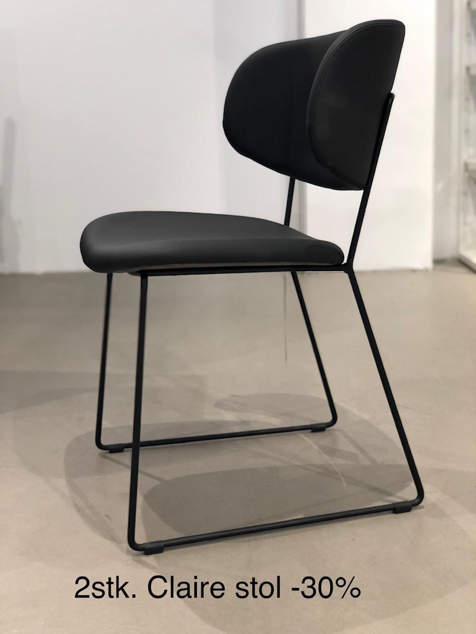 stol s.jpg