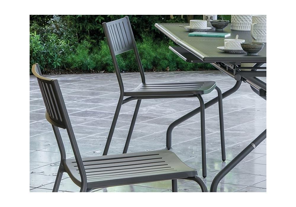 bridge-emu-chair (1).jpg