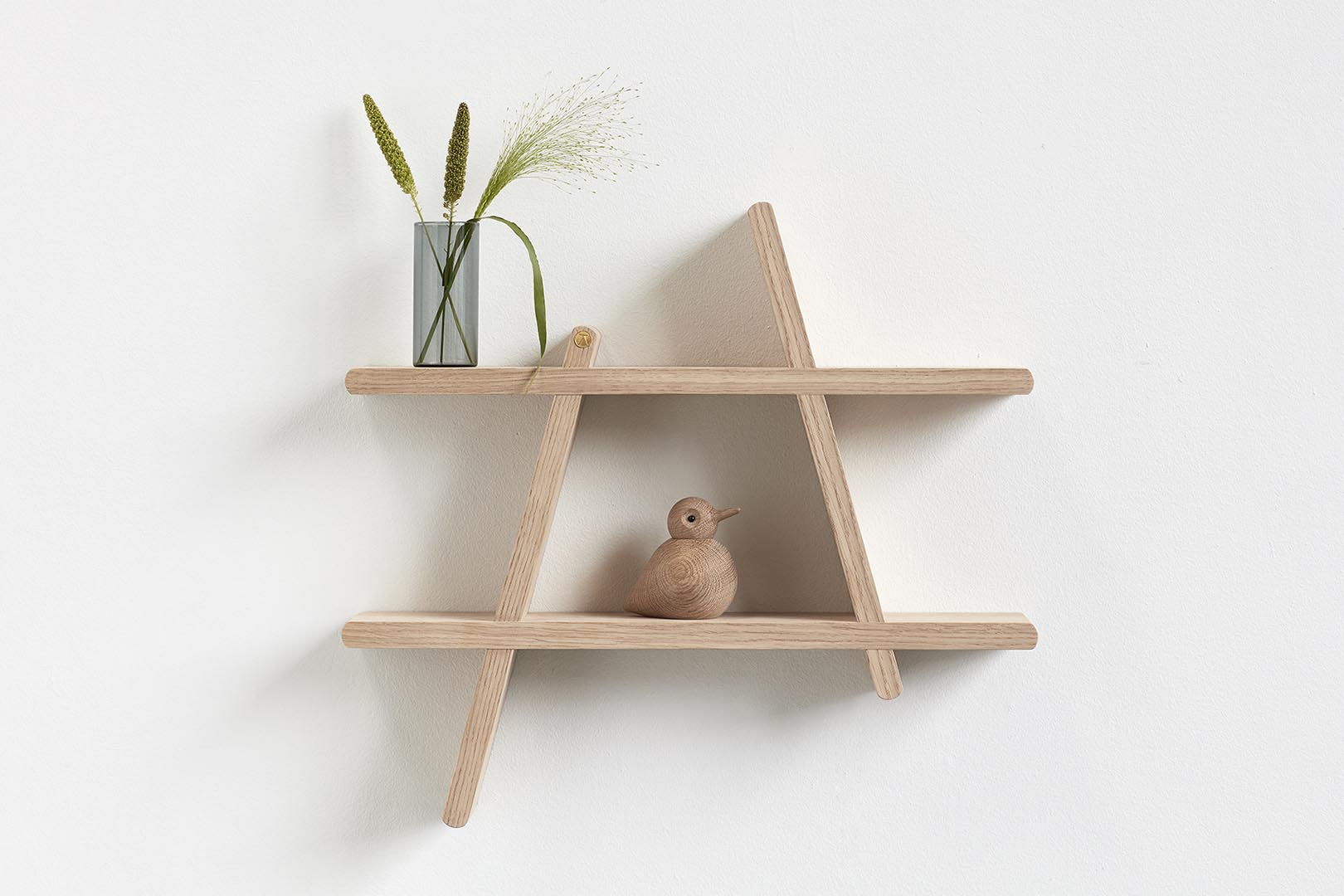 A—shelf - Andersen Furniture