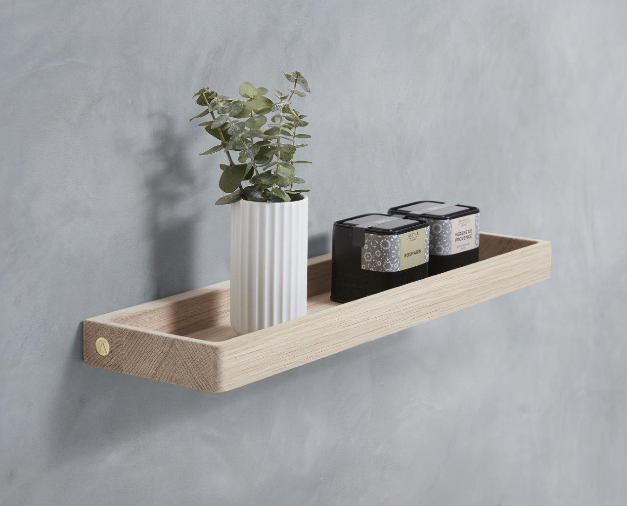 shelf 10+11 - Andersen Furniture
