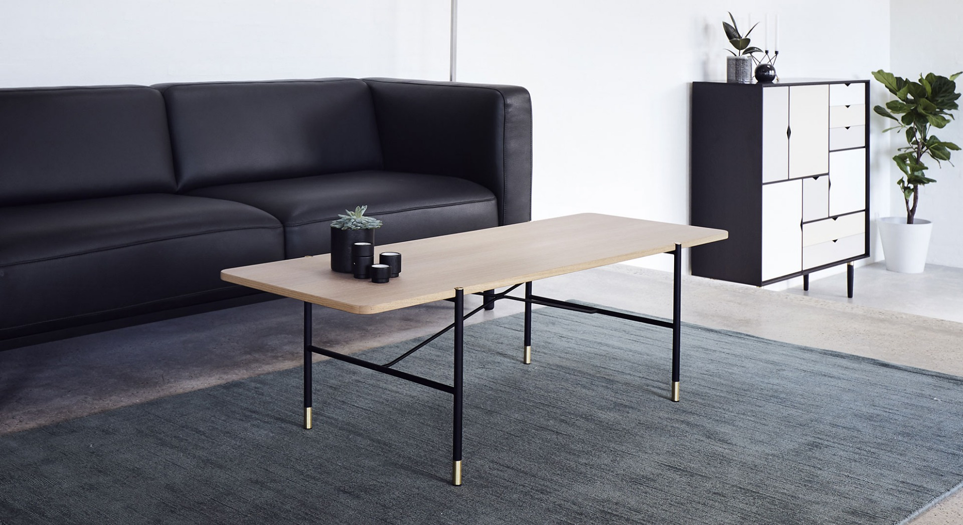 C6 - Andersen Furniture