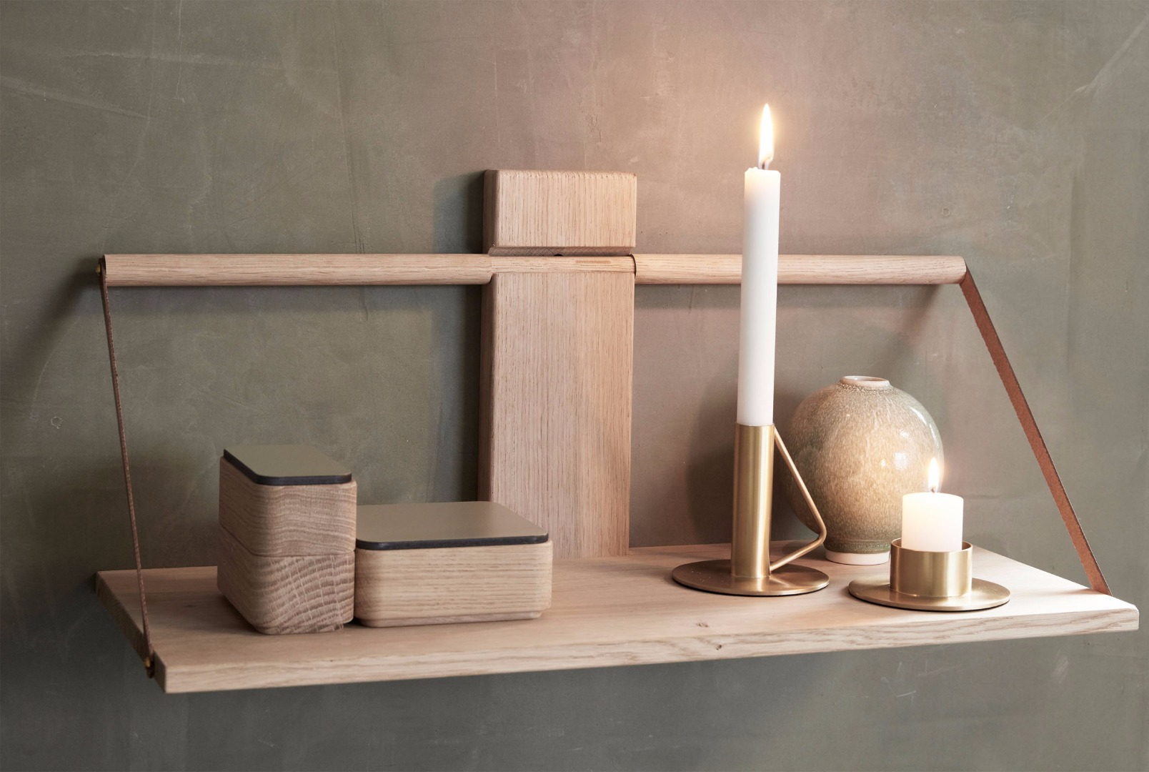 shelf-wood-wall-4.jpg