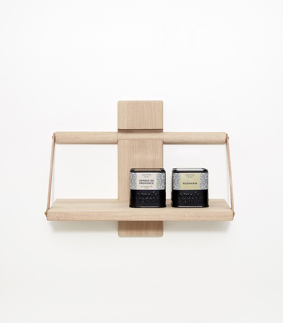 shelf-wood-wall-small.jpg