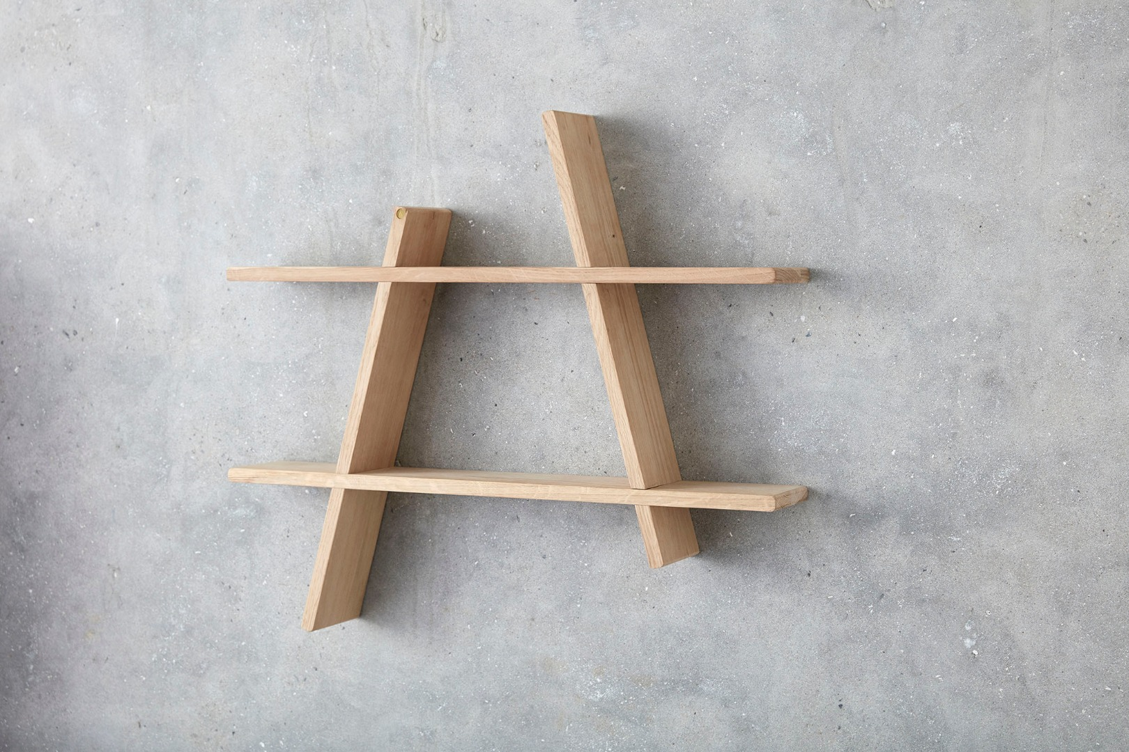andersen-a-shelf-3