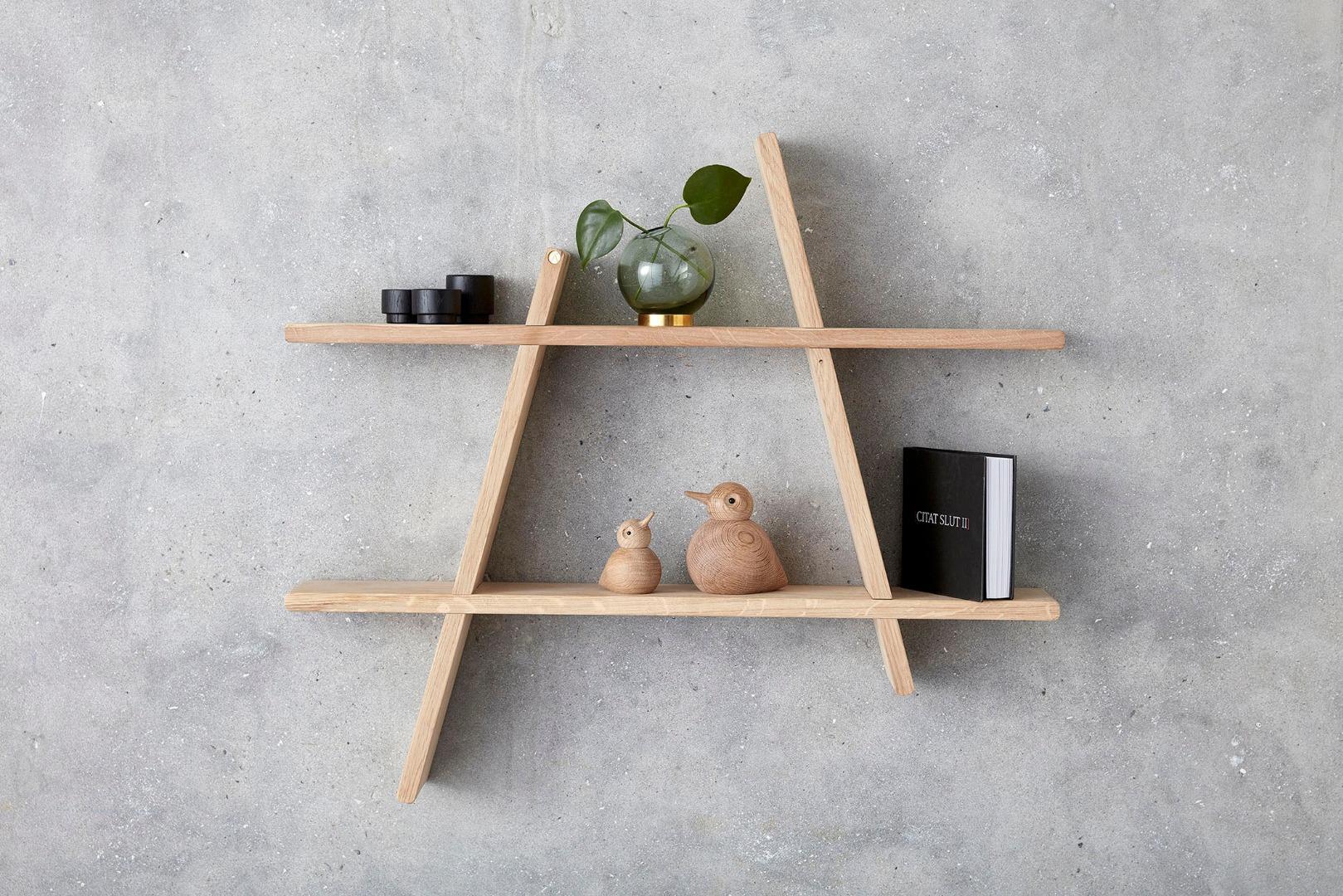 andersen-a-shelf-1