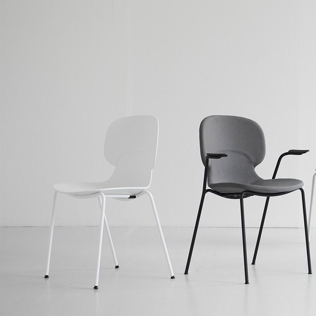 Combo - Eva Solo Furniture